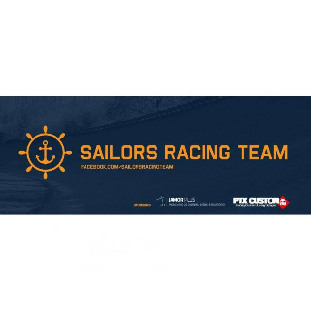 Sailors Racing Team