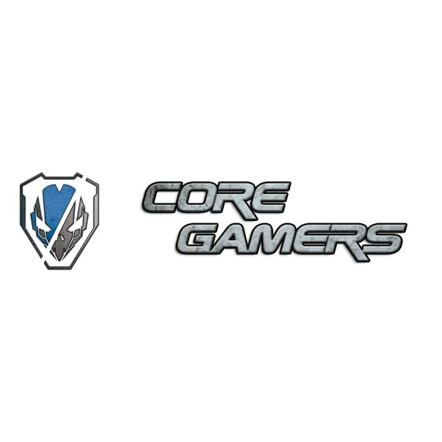 Core Gamers
