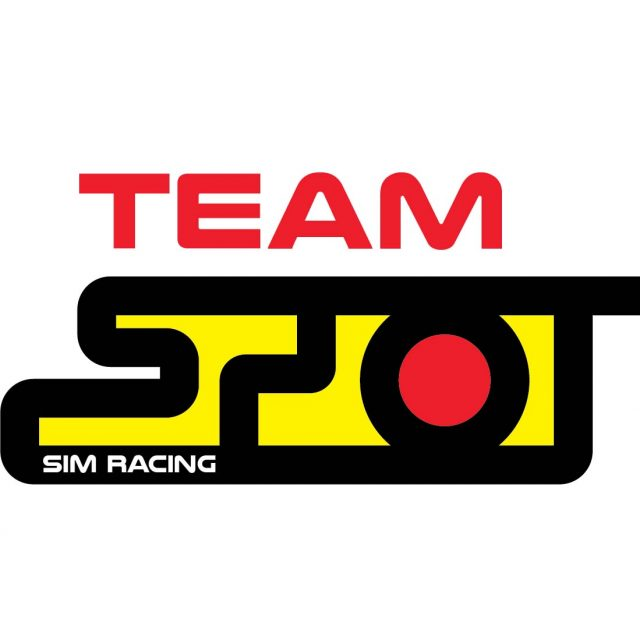 SimRacing SPOT – Team
