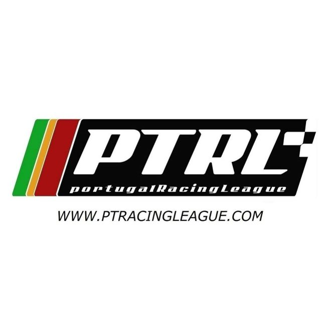 Portugal Racing League